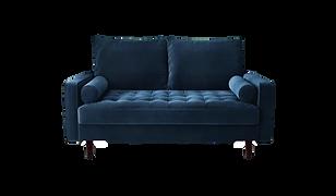 Corrigan 2 Seat Sofa