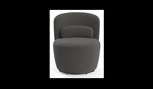 Falkirk Fabric Armchair