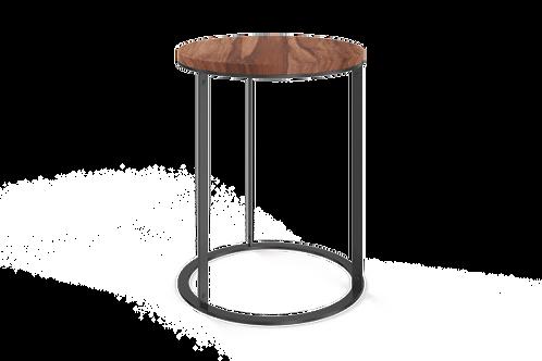 Sligo Bedside Table (Set of 2)