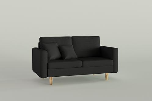 Lyna 2 seat sofa