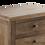 Thumbnail: Dingle Bedside Table (Set of 2)