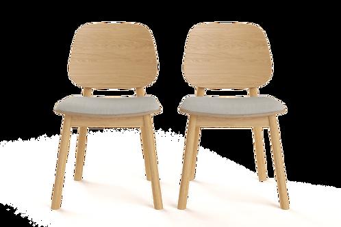 Lockton Armchair