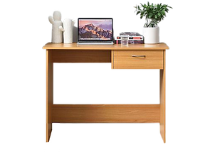 Gillen Work Desk