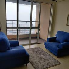 LINARES Single Sofa