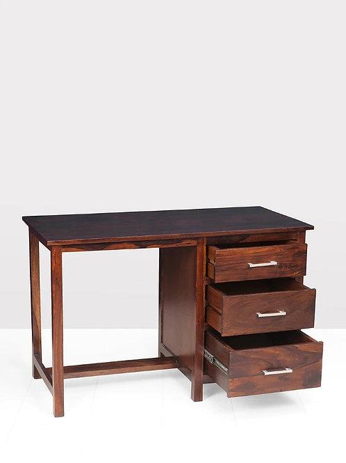 ELPIN STUDY TABLE
