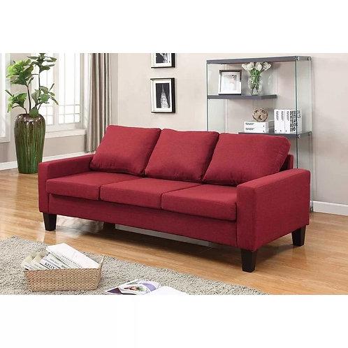 Gayle Fabric Sofa