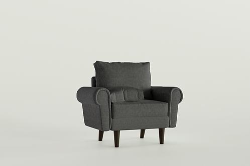 Odessa Single Seat Sofa