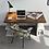 Thumbnail: Manhattan Work Desk