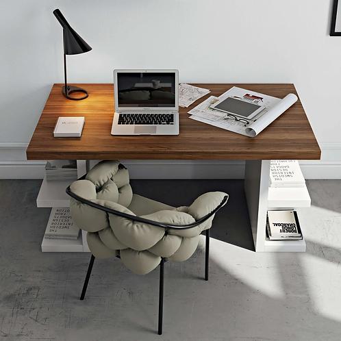 Manhattan Work Desk