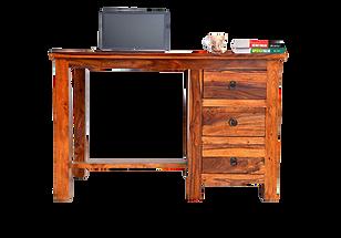 Estu Work Desk