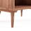 Thumbnail: Huber Bedside Table (Set of 2)