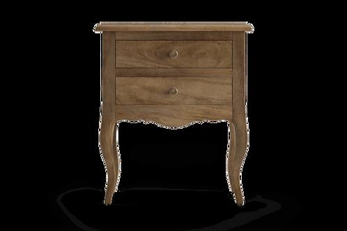 Dingle Bedside Table (Set of 2)
