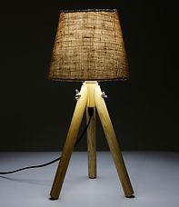 Karina Table Lamp