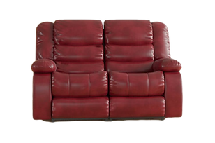 Cadence 2 Seat Recliner