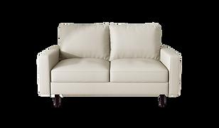 Desna 2 Seat Sofa