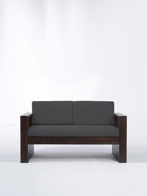 Ontario 2 Seater Sofa