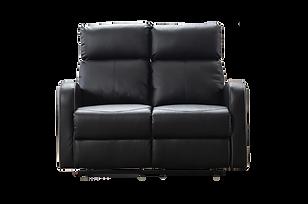 Diama 2 Seat Recliner
