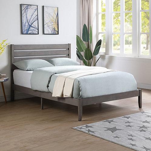 KALIS BED