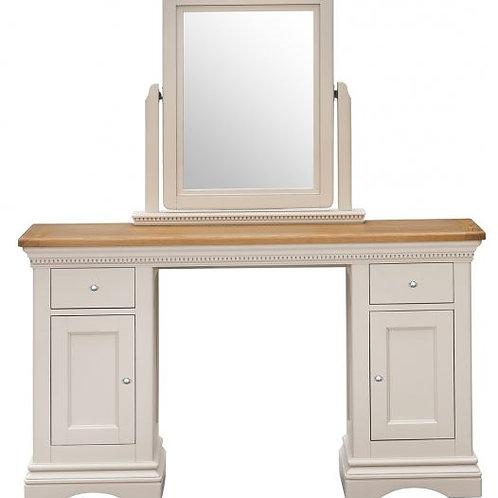 Santo Dressing Table