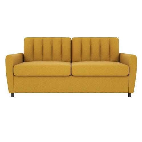 Ville Fabric Sofa