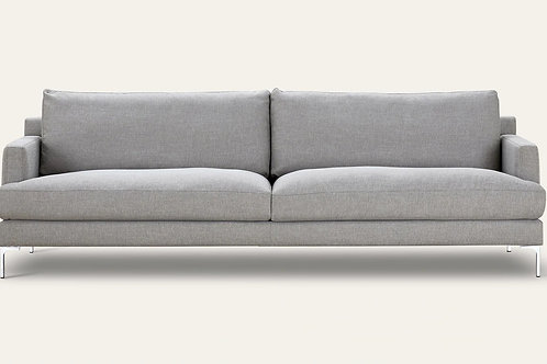 Flander 4 Seat Sofa