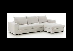 l-sofa.png
