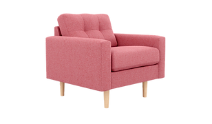 Dorrington Single Seat Sofa