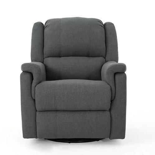 Morella Recliner Sofa