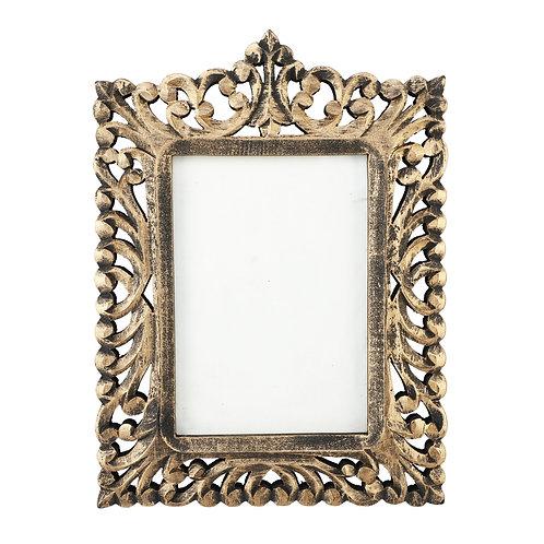 DUGA Photo frame