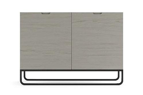 Veze Sideboard
