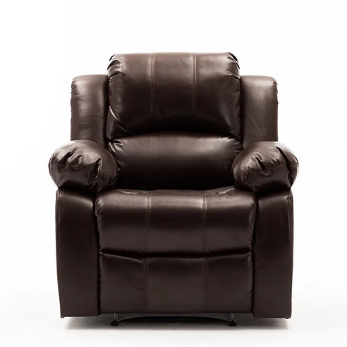 Olite Recliner Sofa