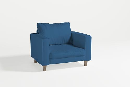 Desna Single Seat Sofa