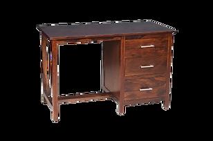 Elpin Work Desk