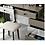 Thumbnail: Baleal Dressing Table