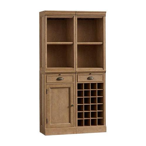 Pyla Bar Cabinet