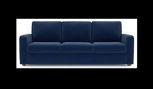 Bilisi 3 Seat Sofa