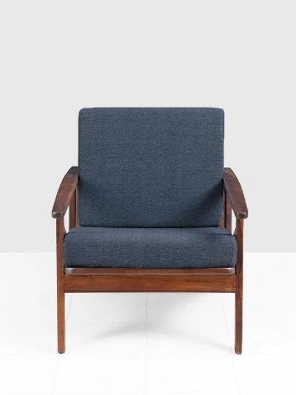 Ontario Single Sofa