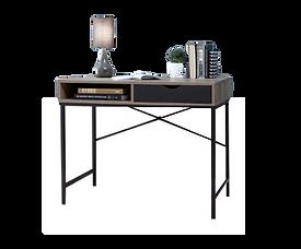 Fitz Work Desk