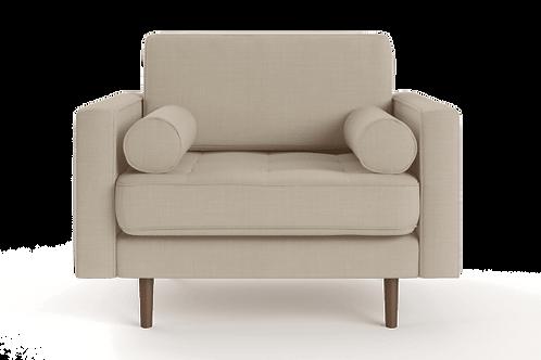 Nairen Armchair