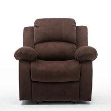 Kayser Recliner Sofa