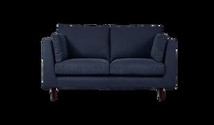 Flaam 2 Seat Sofa