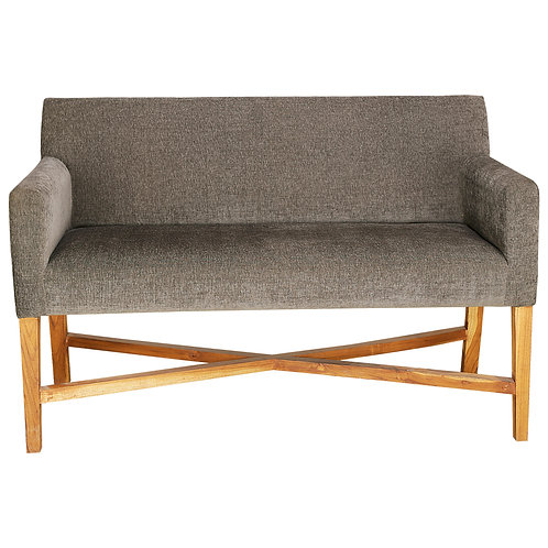 Visby Foyer Sofa (2 Seats)