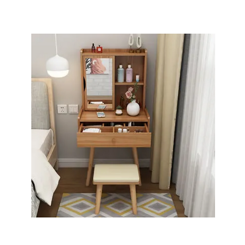 Burgao Dressing Table