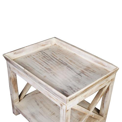 XARD SIDE TABLE