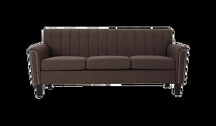 Britanny 3 Seat Sofa