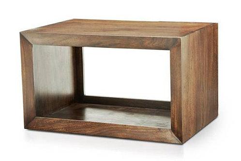EULER SHEESHAM CENTER / END TABLE