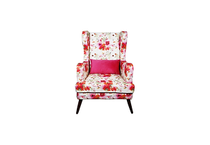 wingchair.png