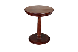 Dumble Coffee Table
