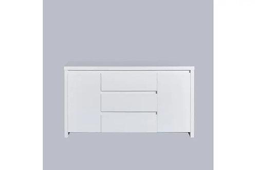 Narola Sideboard