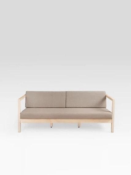 Lofte Sofa